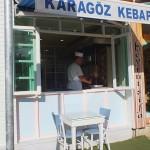 kebap_02_large
