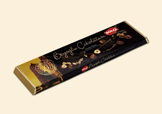 bitter-findikli-tablet-cikolata