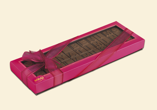 bolci-harf-sutlu-cikolata-01
