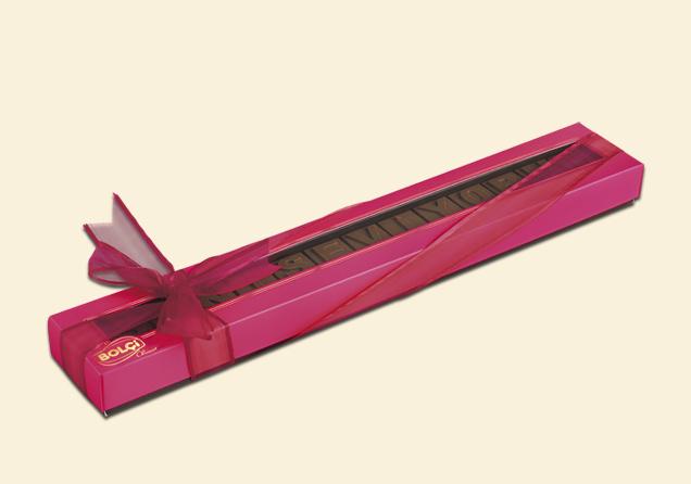 bolci-harf-sutlu-cikolata-03
