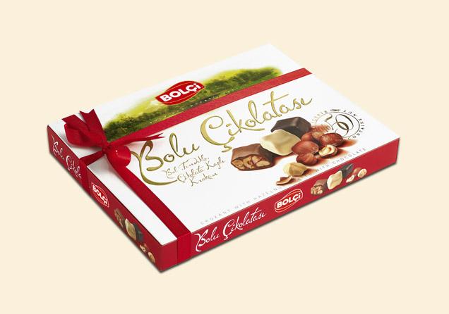 bolu-cikolatasi