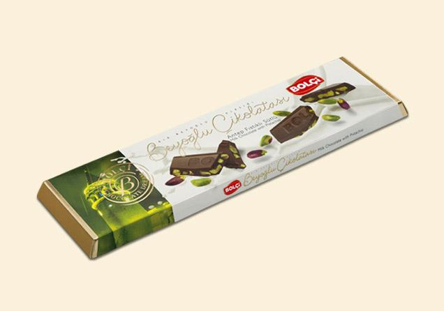 sutlu-antep-fistikli-tablet-cikolata