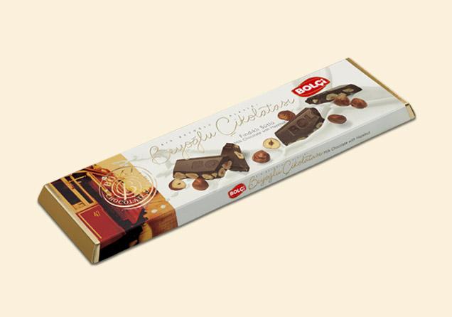 sutlu-findikli-cikolata
