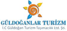 turizm_logo